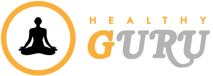 healthy-guru-sticky-logo
